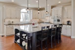 Pendant Lighting For Kitchen Island Stunning Pendant Lighting Room Lights With Black Chairs And Brown Floor 4811 Baytownkitchen