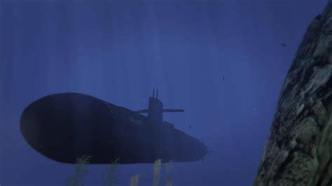 gta 5 water boat cheat gta v gets military submarine and boat mod gta 5 cheats