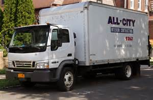 ford lcf truck autos post