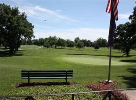 pontiac golf pontiac elks country club in pontiac illinois