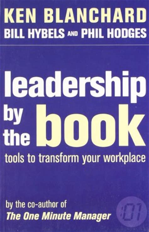 libro the one minute manager librarika leadership by the book the one minute manager