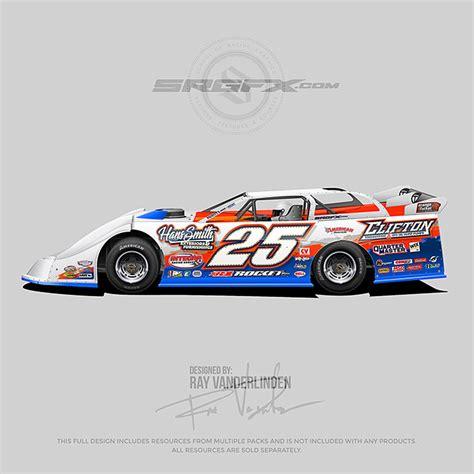 race car graphics design software srgfx com vector racing graphics resources