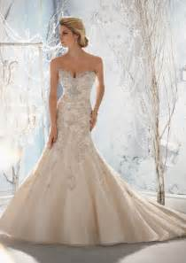 mermaid wedding dress with your best wedding dress experts tips on shape and style