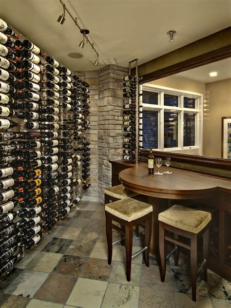 wine bar decorating ideas home phenomenal wine glass that holds a whole bottle decorating ideas gallery in wine cellar