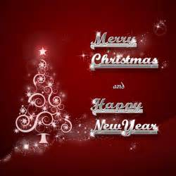 free merry christmas quotes sayings