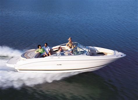 do you need insurance on a boat in michigan 5 questions to ask about boat insurance herbie wiles
