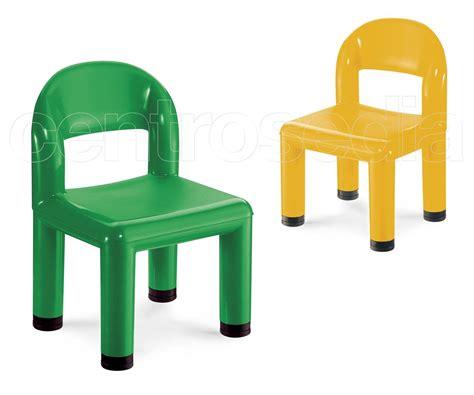 sedie bambini legno burla sedia bambino polipropilene sedie asili scuole materne