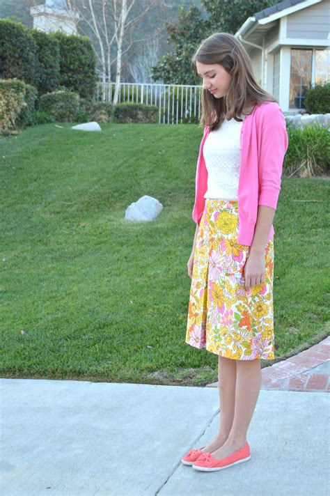 pattern for magic skirt the blythe skirt magic pattern review