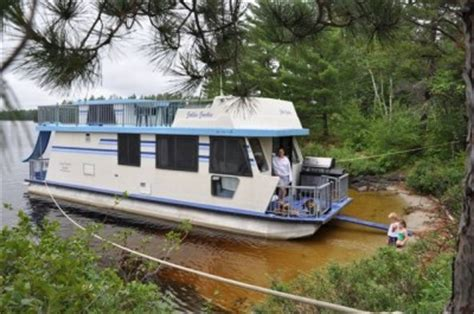 house boat vacations house boat rental mn 28 images houseboat rentals and vacations crane lake