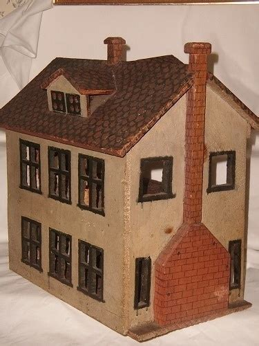 dolls house patterns wooden doll house patterns woodworking projects plans