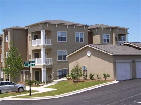 cheap one bedroom apartments in charlotte nc cheap 2 bedroom apartments in charlotte nc modern e