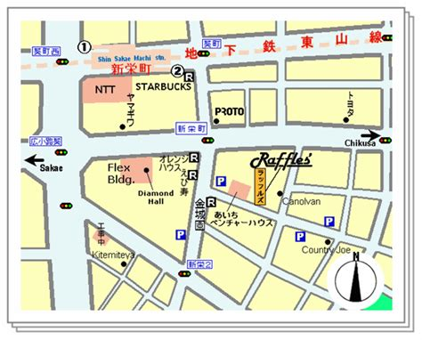membuat peta undangan online cara membuat peta denah lokasi dengan akurat dan peta 3 d