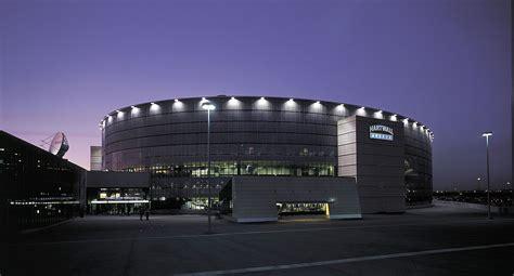 hartwall arena wikipedia