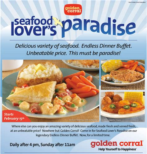 coupon for golden corral buffet free printable coupons golden corral coupons