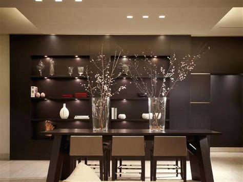 dining room fresh unique design dining room centerpiece anniebjewelled com amazing dining room picture ideas