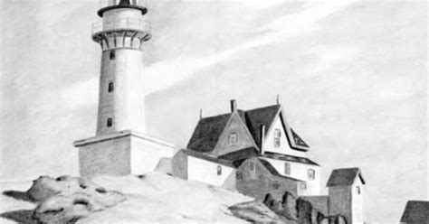 Jolly Keeper Tosca 2 7 L light house lighthouse drawings phares