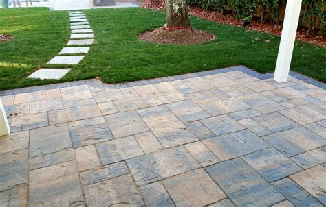 Patio Pavers Orlando Wholesale Patio Pavers Interesting Outdoor 28 Images Patio Pavers Orlando Patio Pavers