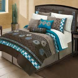 brown and teal duvet sets 28 teal turquoise and brown bedding chocolate brown