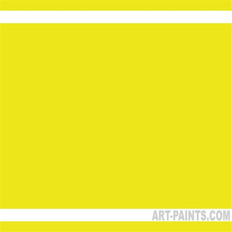 neon yellow artist acrylic paints 23668 neon yellow paint neon yellow color craft smart