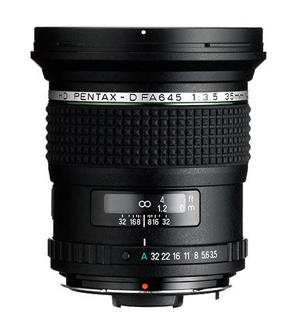 medium format lens converter pentax 35mm f 3 5 medium format lens