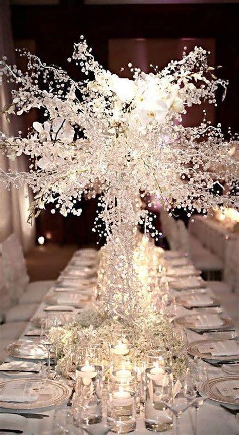 New Years Wedding Reception Decorations best 25 new years wedding ideas on wedding