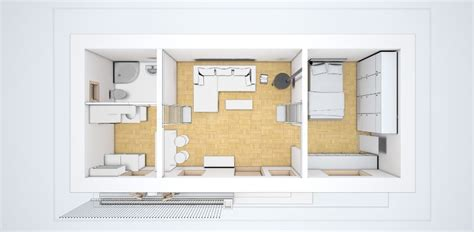 60 sq mt to sq ft 60 square meter house design home design and style