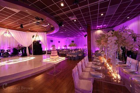 14 best Wedding Reception Decorations images on Pinterest
