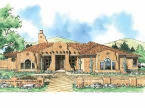 Mission Style Homes by Mission Style Home Plans At Eplans Com House Floor Plans