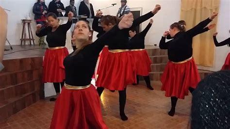 danza de guerra espiritual cadenas romper cadenas romper danza de guerra youtube