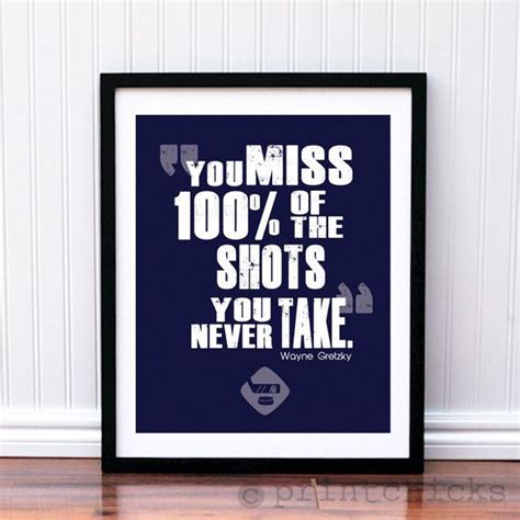 printable hockey quotes 25 best hockey quotes images on pinterest hockey mom