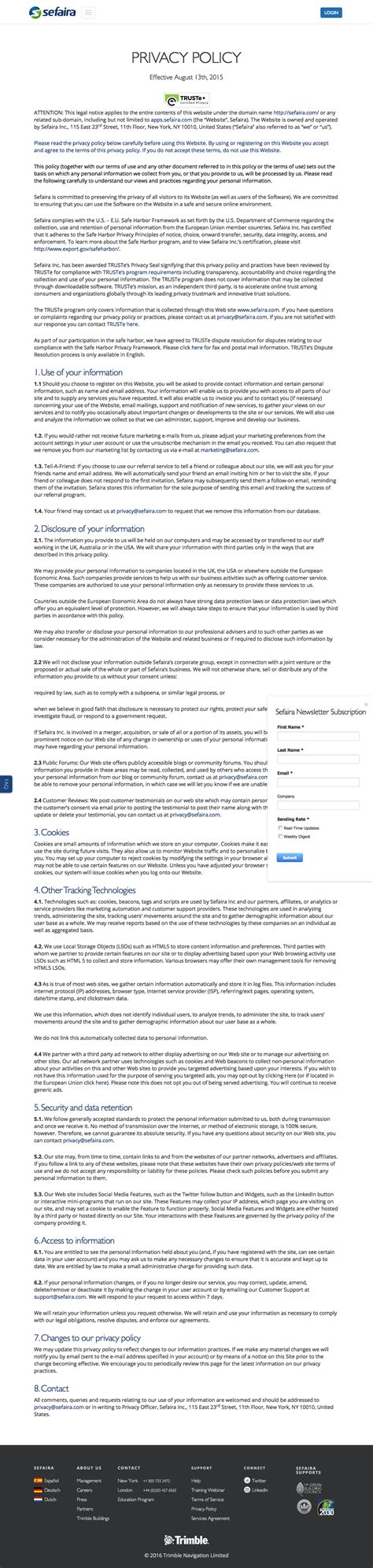 generic privacy policy template fantastic privacy policy statement template gallery
