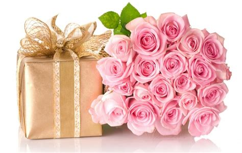 Buket Bunga Hadiah Ulang Tahun by Jenis Rangkaian Bunga Terbaik Untuk Hadiah Ulang Tahun