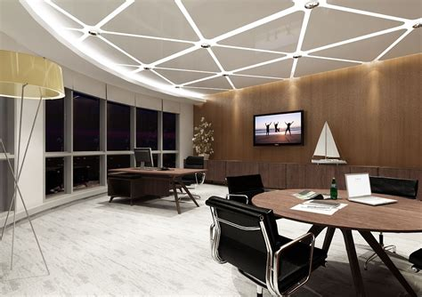 interior design massive design