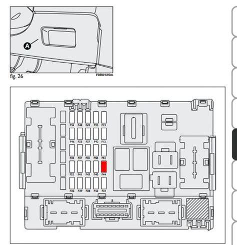 fiat 500cc from 2015 alarm wiring diagrams schematic symbols diagram fiat 500 fuse box diagram fiat 500 wipers elsavadorla