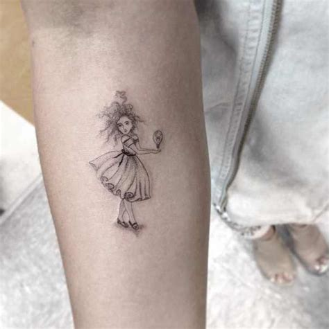 tiny by dr woo design of tattoosdesign of tattoos