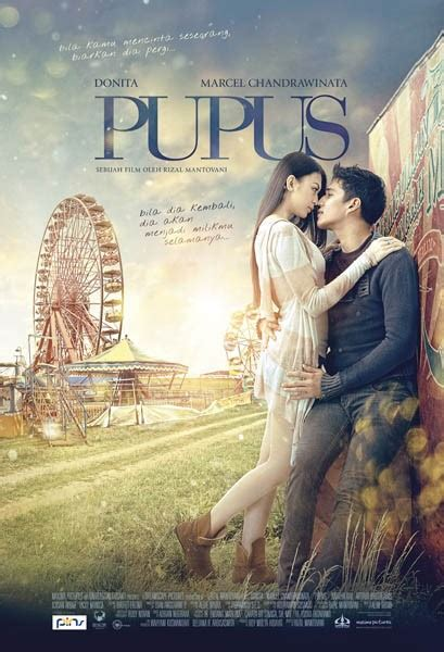film indonesia pupus download pupus 2011 movie full download film