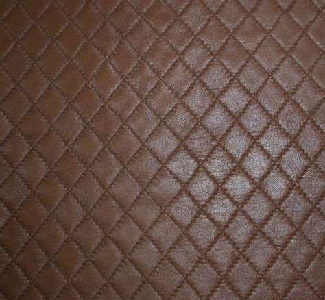 what is upholstery leather leather fabric ebay