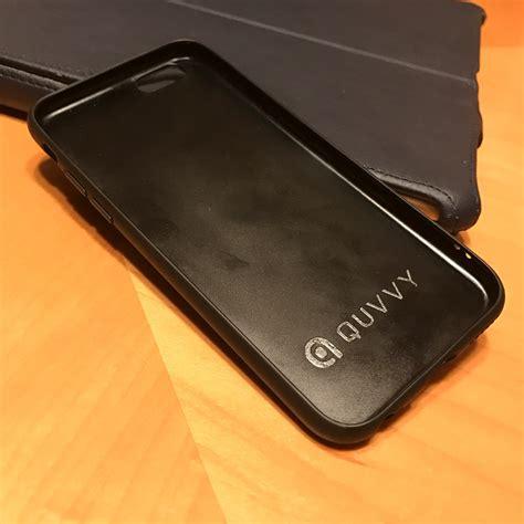 Best Leather Premium For Iphone 6 Berkualitas quvvy premium leather iphone 6 6s bonjourlife