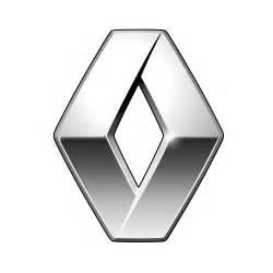 Renault Logo Image Renault Logo Hd Png Meaning Information Carlogos Org