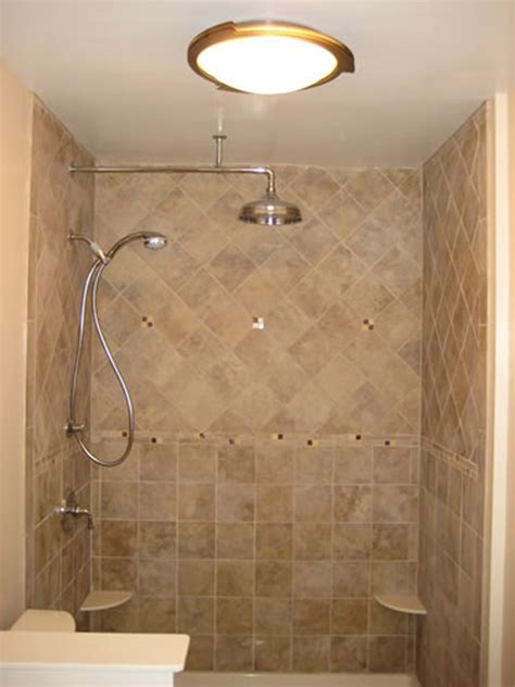 bathroom ideas shower maryland bathroom ideas