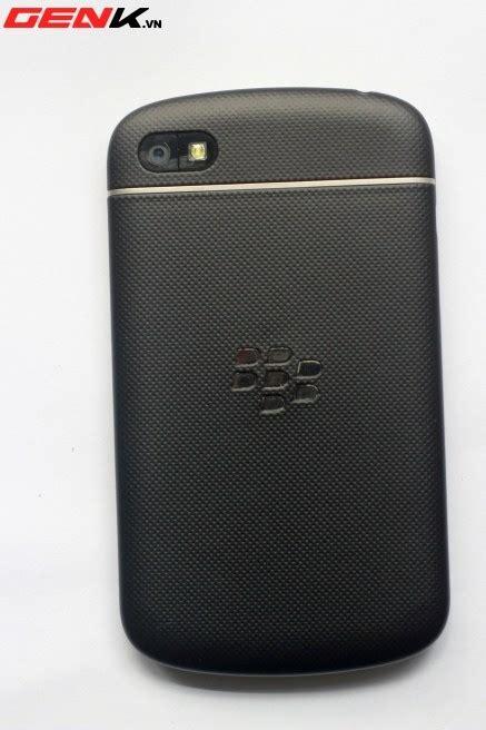 Rubberized Back Blackberry Passport blackberry q10 with rubberized back on crackberry