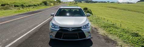 2015 camry colors 2016 toyota camry color options