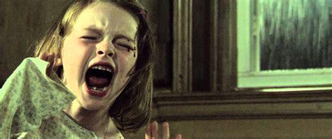 cerita film the orphan killer the orphan killer trailer hd horror matt farnsworth