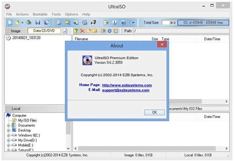 full version ultraiso ultraiso premium edition 9 full version cracked