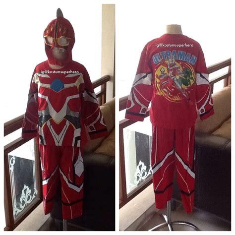 baju cosplay murah jual baju cosplay murah newhairstylesformen2014 com