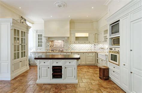 not just kitchen ideas not just kitchen ideas 28 french country kitchen not just