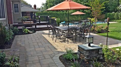 island patios contractors masonry designs driveways