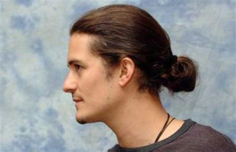 hairstyle for big nose and weak chin fa fashion search