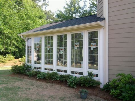 sunroom windows pin sunroom windows on