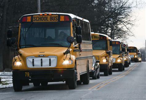 school board candidates file for fall races politics